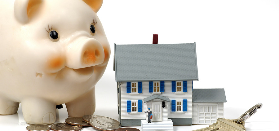 bigstockphoto_mortgage_12269