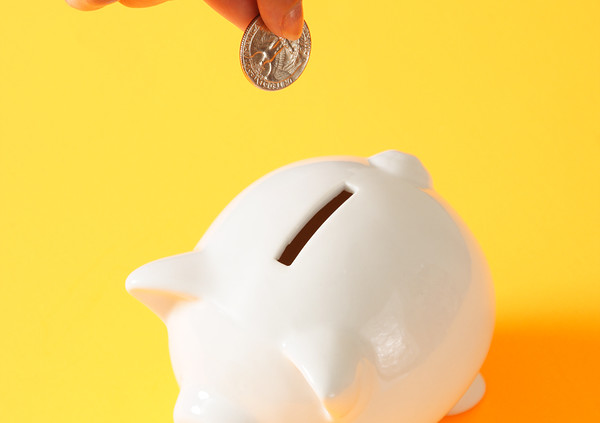 bigstockphoto_save_money_754514